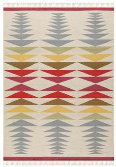 http://www.superdywany.pl/pl/Products/7755/club_collection_classy_kilim_8005_34/Show/
