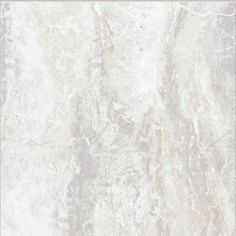 Congoleum DuraStone Roman Elegance 10-Piece 16-in x 16-in GrOutable Chateau Gray Glue (Adhesive) Luxury Vinyl Tile in the Vinyl Tile department at Lowes.com Vinyl Tiles, Vinyl Flooring, Bathroom Flooring, Kitchen Flooring, Roman, Armstrong Flooring, Peel And Stick Vinyl, Patterned Vinyl, Ceramic Floor Tiles