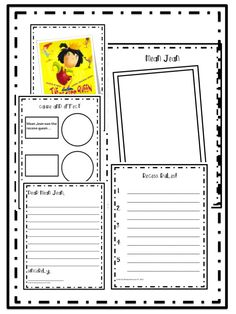 The Diary of a Not So Wimpy Teacher: The Recess Queen by Alexis O ...