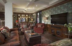 Лучший Основные Современные стили в дизайне Гостиной: 180+ Фото сочетаний Цветов в интерьере