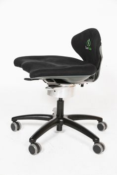 37 best ergonomic seating images ergonomic chair desk chairs rh pinterest com