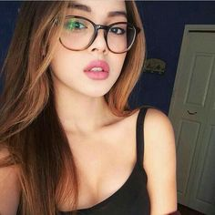Huge boob ugly face mature
