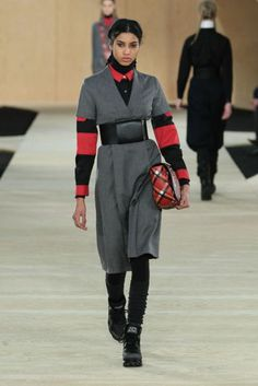 Marc by Marc Jacobs FW14