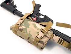 US Made Multicam Tactical Rifle Scope Optic Crown Cover Acog Aimpoint — Empire Tactical USA Tactical Rifles, Tactical Pants, Tactical Survival, Bushnell Binoculars, Tactical Operator, Tactical Accessories, Scopes For Sale, Tactical Equipment, Military Gear