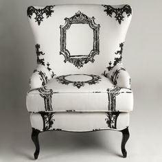 Awesome Ideas in Upholstering