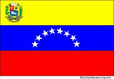 The current version of this flag was adopted on March 12, 2006. The flag has a height-to-width ratio of 2:3.