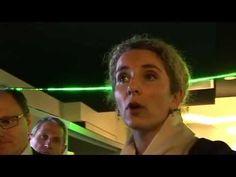 La Politique Delphine Batho à Rueil-Malmaison - http://pouvoirpolitique.com/delphine-batho-a-rueil-malmaison/