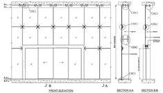 ideas for frameless glass door detail Diy Sliding Barn Door, Sliding Glass Door, Sliding Doors, Curtain Wall Detail, Glass Curtain Wall, Wood Front Doors, Glass Front Door, Scandinavian Modern, Glass Wall Systems