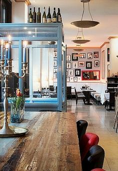 1000 images about berlin to do on pinterest restaurant