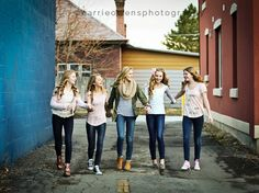 salt-lake-city-teen-photographer-best-friends-session-01