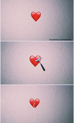 Emoji Wallpaper Iphone, Cute Emoji Wallpaper, Mood Wallpaper, Cute Wallpaper Backgrounds, Cute Cartoon Wallpapers, Pretty Wallpapers, Aesthetic Iphone Wallpaper, Galaxy Wallpaper, Disney Wallpaper