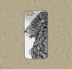 Hey, I found this really awesome Etsy listing at http://www.etsy.com/listing/164988527/htc-one-casehtc-m7-casehtc-one-x-casehtc