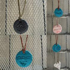 Meditation Yoga Diffuser Necklace Pendant Jewelry by on Etsy Pendant Jewelry, Pendant Necklace, Scented Oils, Diffuser Necklace, Yoga Meditation, Wind Chimes, Pendants, Calming, Allergies
