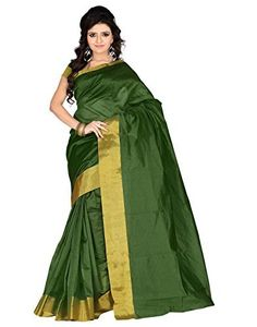 Search results - silk cotton sarees in All preference Any-ShopAtGoodPrice.com  #ShopAtGoodPrice #qualityproducts #reputedsellers #silkcottonsarees #amazonsarees #DivyaEmporioWomenCottonSilkSarees