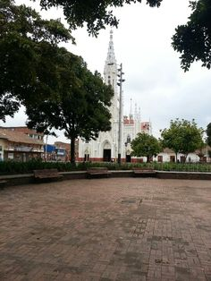 Ubate, Colombia