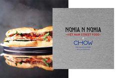 vietnamees eten bij Nghia N Nghia