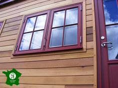 Tiny House, Concept, Windows, Mirror, Furniture, Home Decor, Decoration Home, Room Decor, Mirrors