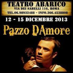 http://www.ilprofumodelladolcevita.it/content/alessio-chiodini-sono-pazzo-damore