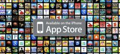 Share Apps, Books, Podcasts with iTunes Widget Builder — Learning in Hand with Tony Vincent App Iphone, Ios App, App Marketing, Mobile Marketing, Kalimba, Phone Icon, Kindle App, Best Apps, Kids Nutrition