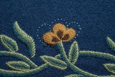 Scandinavian Embroidery, Folk Clothing, Sewing Crafts, Applique, Costumes, Om, Patterns, Block Prints, Dress Up Clothes