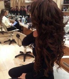 katherine pierce hair