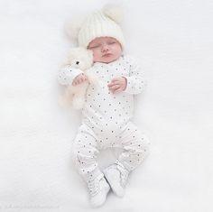 Noppies baby- en kinderkleding shoppen ✓ Complete collectie ✓ Vanavond nog bezorgd ✓ Gratis ruilen ✓ Gratis achteraf betalen ✓ Bekijk direct en shop nu Noppies!