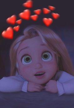 Cute Tumblr Wallpaper, Cute Panda Wallpaper, Dark Wallpaper Iphone, Disney Phone Wallpaper, Cartoon Wallpaper Iphone, Cute Cartoon Pictures, Cute Cartoon Girl, Panda Wallpapers, Cute Cartoon Wallpapers
