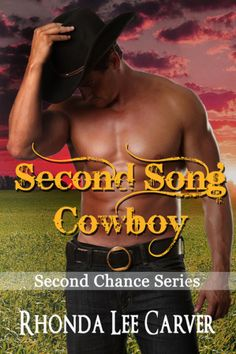 Book Blast & Giveaway ~ April Swift and Dante Brooke were a couple as teenagers. They'd spent a summer falling in love, exploring one another, connecting stars…until April took off to follow her dreams as a country music singer.