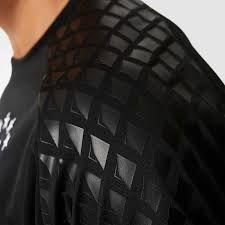 Risultati immagini per neuer shirt