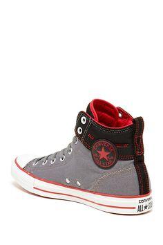 Converse Chuck Taylor All Star Unisex Endgame High Top Sneaker