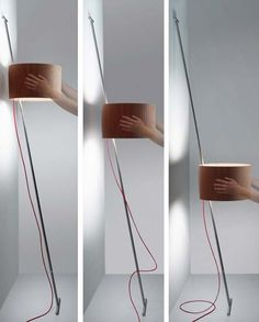 casa-claudia-ideia-brasil-luminaria-lift-m2.jpeg 442×550 pixels