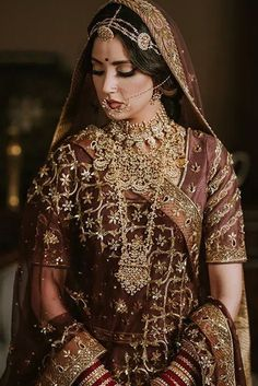 Indian Wedding, Wedding Ceremony, Bride, Bridal Jewellery, Traditional Jewellery, Rajasthani Jewellery, Raani haar, Heavy neckpiece, Rajput bride Indian Bridal Photos, Indian Bridal Outfits, Indian Bridal Fashion, Indian Bridal Wear, Indian Designer Outfits, Bride Indian, Bridal Pictures, Indian Groom, Rajasthani Bride