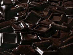 Is ALL Chocolate Really Gluten-Free, or Do I Need to be Careful?
