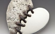 Featured in Arts Business Institute blog about Great Handmade Valentine's Day gifts.