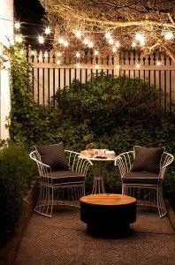 http://escolite.kinja.com/small-patio-decorating-ideas-for-renters-1782077812