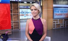 Megyn Kelly Leaving Fox News For NBC Her national profile increased following Donald Trump's attacks — and also interest from competing networks.