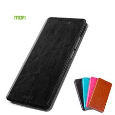 For Xiaomi Redmi 4 Pro Case Luxury Flip Leather Stand Case For Xiaomi Redmi 4 Pro Hight Quality Book Style Phone Cover
