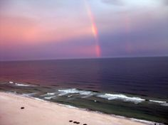 Gulf Shores/Orange Beach, Alabama. I've been vacationing here with my family almost every year since I was born. So many memories!