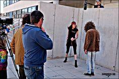 Génesis 88: webserie de comedia, intriga y ciencia ficción http://www.comunicae.es/nota/genesis-88-webserie-de-comedia-intriga-y_1-1115802/