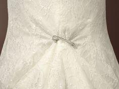 22 Beste Afbeeldingen Van Kousenband Bruid Bruiden Bruids