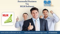 Cyrus Technoedge Solutions is an MLM Software Development Company. who understands the Client's particular necessities in connection to . Software Sales, Marketing Software, Marketing Process, Business Organization, Marketing Professional, Multi Level Marketing, The Visitors, Software Development, Product Launch