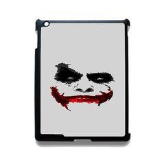 Joker TATUM-5913 Apple Phonecase Cover For Ipad 2/3/4, Ipad Mini 2/3/4, Ipad Air, Ipad Air 2