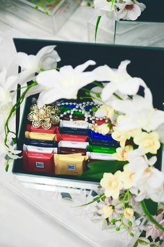 8 Best Hantaran Images In 2016 Wedding Wedding