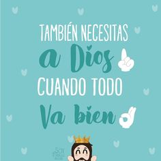 La imagen puede contener: texto Quotes About God, Me Quotes, Motivational Quotes, Christian Love, Special Quotes, Believe In God, God Loves Me, God Is Good, Gods Love