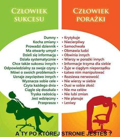 """Képtalálat a következőre: """"a sikeres ember dicsér"""" Motto Quotes, Motivational Quotes, Meant To Be Quotes, Quotes About Everything, Forever Living Products, Life Motivation, Self Development, Personal Development, Healthy Life"""