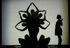 Teatro de sombras - Quo