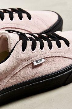 Slide View: 3: Vans Lampin Sneaker