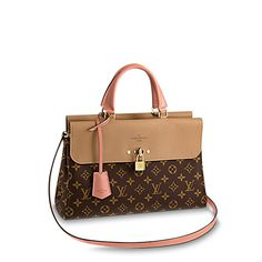Venus Monogram Canvas in Women s Handbags collections by Louis Vuitton baf60eac1d