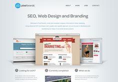 pixelbrands.com