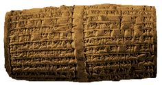Cyrus Cylinder According to the cuneiform on the Cyrus Cylinder, he was favored by Marduk and the other gods who wanted Nabonidus and Belshazzar dethroned and who assisted him in his quest. He reestablished their religious practices and was a very benevolent and liberal ruler. He was responsible for the return of the Jews to Jerusalem and the rebuilding of their temple.